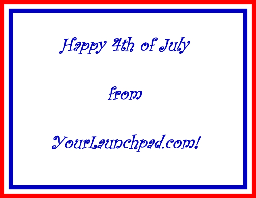 happy4th_yourlaunchpad
